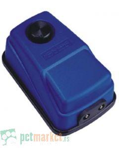 Atman: Vazdušna pumpa CX-0088