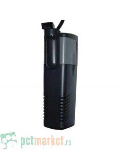 Atman: Unutrašnji filter AT-F101