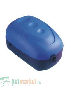 Atman: Vazdušna pumpa HP-1000