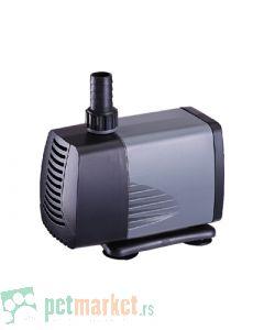 Atman: Potapajuća pumpa AT 105
