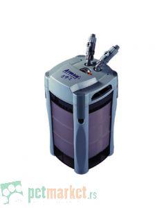 Atman: Spoljašnji filter EF-2