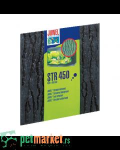 Juwel: Dekorativna 3D pozadina za akvarijum STR