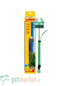Sera: Filter za usisavanje Gravel Cleaner