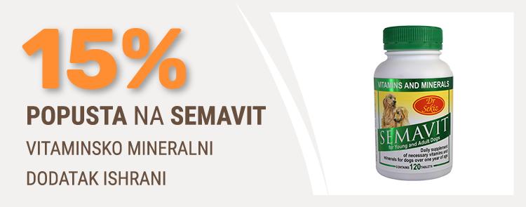 Semavit