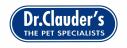 Dr.Clauders