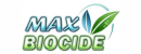 Max Biocide